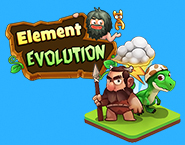 Element Evolution
