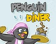 Pingvinų restoranas