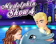 My Dolphin Show 4