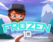 Frozen 10