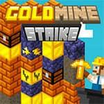 Gold Mine Strike