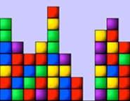 Blokai 1