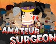 Chirurgas diletantas