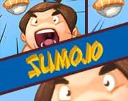 FZ Sumo Battle