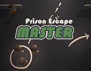 Prison Escape Master