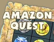 Amazon4s atradimai