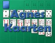 Agnes kortos