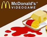 McDonaldai 2