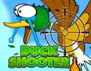 Duck Shooter HD