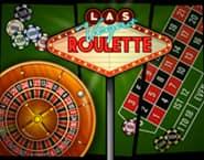Las Vegas Roulette