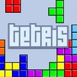 Naujas Tetris