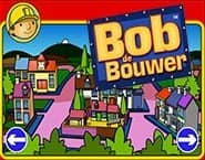 Statybininkas Bob
