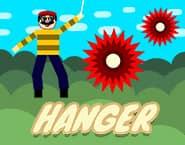Hanger Online