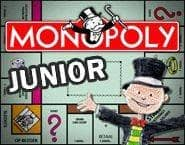Monopolis jaunesnysis
