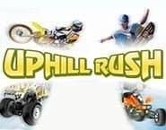 Uphill Rush 1