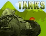 Tankai
