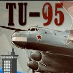 TU-95 pilotas
