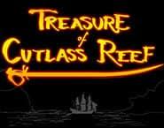 Piratų jūrų mūšis