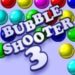 Burbulai 3