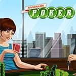Pokeris GoodGame
