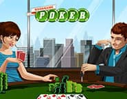 Pokeris GoodGame