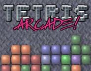 Tetris Arkada