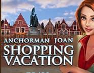 Shopping Vacation