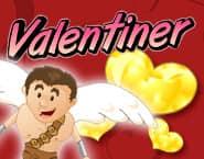 Valentinas