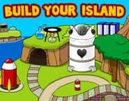 Apstatyti salą