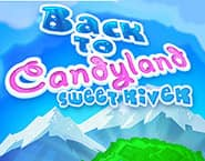 Back to Candyland 3