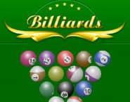 Biliardas (pulas)