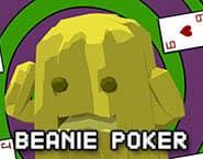 Pupelių Pokeris