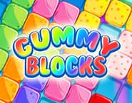 Gummy Blocks