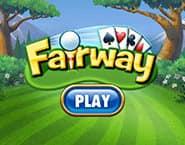 Fairway Solitaire