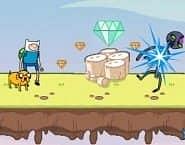 Adventure Time: Quest 2