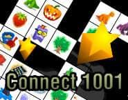 1001 sujungimas